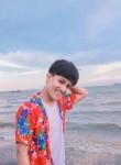 Patompong, 23  , Hat Yai