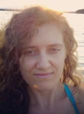 Oksana, 34, Belarus, Hrodna