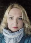 Veronika, 49, Saratov