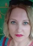 Veronika, 46, Saratov