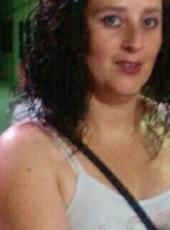 mari mar, 42, Spain, Nerja