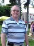 sasha, 54  , Pavlovo