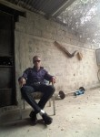 roman, 40  , Larnaca