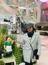 inna, 56, Russia, Roshal