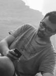 Ziyad, 26  , Cairo