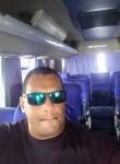 Eduardo, 51, Jaboatao dos Guararapes