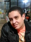 Tiago, 27  , Cornelio Procopio