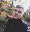 Ilya199