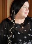 Tamara, 62  , Yuzhno-Sakhalinsk