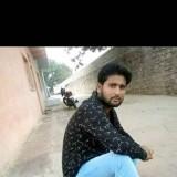 Veer Meena, 18  , Sheopur