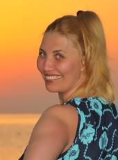 Larisa, 48, Russia, Cherepovets