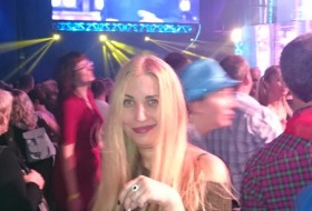 Larisa, 48 - Miscellaneous
