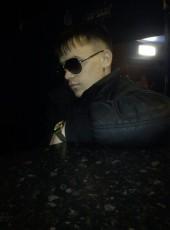 Saimon, 28, Russia, Nakhodka