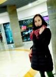 Vika, 35, Krasnoarmiysk