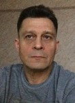 duvanov2007