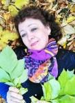 Elya, 49, Kotovo