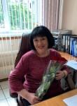karina, 55  , Voronezh