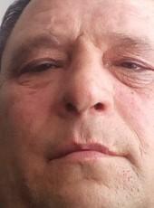 Aleksey, 47, Russia, Perm