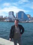 slavik, 50  , Sevastopol