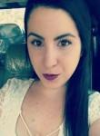 Maria, 28  , El Tigre