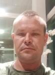 Nikolay, 37, Kazan