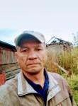 Rinat, 47  , Tayga