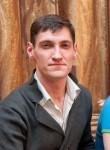 Artem, 35, Sevastopol