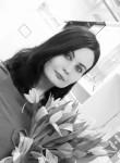 Anna, 34, Ryazan