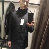 Alex, 31  , Dokshytsy