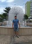 Radu, 24  , Chisinau