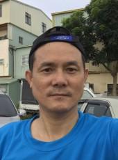 故障, 50, China, Taichung