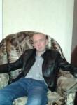 Vadim, 38  , Zubova Polyana