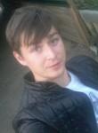 Aleksandr, 27  , Kokshetau