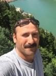 Yusuf  , 46  , Kuwait City