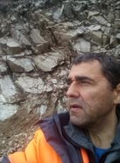 Andrey, 51, Russia, Yekaterinburg