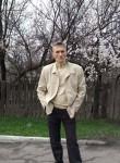 Vyacheslav, 40  , Kramatorsk
