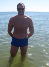 Cyatoslav, 37, Ukraine, Dnipr