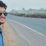 Shanawaz, 18  , Yellapur