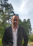 Dmitriy, 41  , Protvino