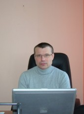 Yuriy, 51, Russia, Perm