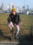 Vyacheslav, 36  , Nizhyn