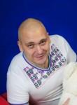 igor, 39  , Kazan