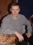 Sergey, 46, Voronezh