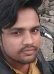 Anish Argawal, 18  , Vidisha