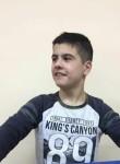 Artem, 19  , Bugulma