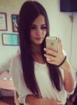 Katy Girl, 18  , Ulyanovsk