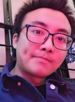 康林, 27  , Barrington