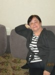 valentina, 18, Vologda