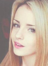 Julia, 20, Poland, Pisz
