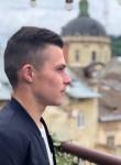 Любомир, 18  , Lviv